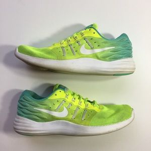 Nike Lunar Stelos Women's Running Shoes